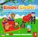 Die 30 schönsten Kinderlieder tiptoi®;tiptoi® Lieder - Bild 1 - Ravensburger