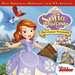 Disney - Sofia die Erste - Auf einmal Prinzessin tiptoi®;tiptoi® Hörbücher - Bild 1 - Ravensburger