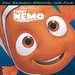 Disney - Findet Nemo tiptoi®;tiptoi® Hörbücher - Bild 1 - Ravensburger