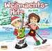 Weihnachts-Hits für Kids tiptoi®;tiptoi® Lieder - Bild 1 - Ravensburger