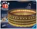 Colosseo Night Edition  Ravensburger 3D  Puzzle 3D Puzzle;3D Puzzle - Building Night Edition - immagine 1 - Ravensburger