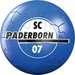 Bundesliga Adventskalender 2020/2021 3D Puzzle;3D Puzzle-Ball - Bild 4 - Ravensburger