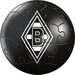 Bundesliga Adventskalender 2020/2021 3D Puzzle;3D Puzzle-Ball - Bild 10 - Ravensburger