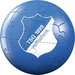 Bundesliga Adventskalender 2020/2021 3D Puzzle;3D Puzzle-Ball - Bild 14 - Ravensburger