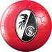 Bundesliga Adventskalender 2020/2021 3D Puzzle;3D Puzzle-Ball - Bild 15 - Ravensburger