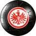 Bundesliga Adventskalender 2020/2021 3D Puzzle;3D Puzzle-Ball - Bild 16 - Ravensburger