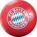Bundesliga Adventskalender 2020/2021 3D Puzzle;3D Puzzle-Ball - Bild 17 - Ravensburger