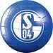 Bundesliga Adventskalender 2020/2021 3D Puzzle;3D Puzzle-Ball - Bild 20 - Ravensburger