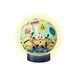 Puzzle 3D rond 72 p illuminé - Minions 2 Puzzle 3D;Puzzles 3D Ronds - Image 2 - Ravensburger