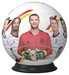 Die Mannschaft 3D Puzzle;3D Puzzle-Ball - Bild 3 - Ravensburger