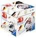 DFB-Nationalspieler Jonathan Tah 3D Puzzle;3D Puzzle-Ball - Bild 1 - Ravensburger