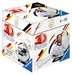 DFB-Nationalspieler Serge Gnabry 3D Puzzle;3D Puzzle-Ball - Bild 1 - Ravensburger