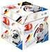 DFB-Nationalspieler Emre Can 3D Puzzle;3D Puzzle-Ball - Bild 1 - Ravensburger