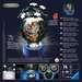 Nachtlicht - Raubkatzen 3D Puzzle;3D Puzzle-Ball - Bild 2 - Ravensburger