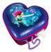 Herzschatulle - Bezaubernde Meerjungfrauen 3D Puzzle;3D Puzzle-Organizer - Bild 3 - Ravensburger