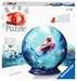 Bezaubernde Meerjungfrauen 3D Puzzle;3D Puzzle-Ball - Bild 1 - Ravensburger