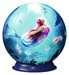 Bezaubernde Meerjungfrauen 3D Puzzle;3D Puzzle-Ball - Bild 3 - Ravensburger