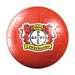 Adventskalender Bundesliga 3D Puzzle;3D Puzzle-Ball - Bild 17 - Ravensburger
