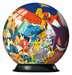 Pokémon 3D Puzzle;3D Puzzle-Ball - Bild 3 - Ravensburger