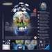 Puzzle 3D Ball 72 p illuminé - Pat Patrouille Puzzle 3D;Puzzles 3D Ronds - Image 2 - Ravensburger