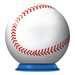 Puzzle-Ball Sportovní míč 54 dílků 3D Puzzle;Puzzleball - obrázek 3 - Ravensburger