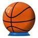 Puzzle-Ball Sportovní míč 54 dílků 3D Puzzle;Puzzleball - obrázek 4 - Ravensburger