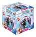 Disney Frozen 3D puzzels;3D Puzzle Ball - image 4 - Ravensburger