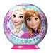 Disney Frozen 3D puzzels;3D Puzzle Ball - image 8 - Ravensburger