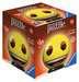 Emoji 3D puzzels;Puzzle 3D Ball - Image 3 - Ravensburger
