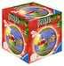 ŚWIĘTA 2017, PUZZLE KULISTE 3D,54EL Puzzle 3D;Puzzle Kuliste - Zdjęcie 1 - Ravensburger
