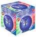 Puzzles 3D rond 54 p - Pyjamasques - 3 motifs 3D puzzels;Puzzle 3D Ball - Image 1 - Ravensburger