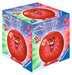 Puzzles 3D rond 54 p - Pyjamasques - 3 motifs 3D puzzels;Puzzle 3D Ball - Image 3 - Ravensburger