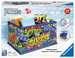 Graffiti Storage Box 3D Puzzles;3D Storage Puzzles - image 1 - Ravensburger