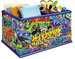 Graffiti Storage Box 3D Puzzle®, 216pc 3D Puzzle®;Shaped 3D Puzzle® - image 2 - Ravensburger