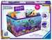 Underwater Storage Box 3D Puzzles;3D Puzzle Buildings - image 1 - Ravensburger