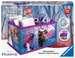 Úložná krabice Disney Ledové králotvství 2 216 dílků 3D Puzzle;Zvláštní tvary - obrázek 1 - Ravensburger