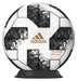 Match Ball 2018 FIFA World Cup Puzzles 3D;Monuments puzzle 3D - Image 2 - Ravensburger
