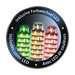 Pisa Night Edition      216p 3D Puzzle®;Natudgave - Billede 6 - Ravensburger