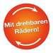 VW Combi T1 3D puzzels;Puzzle 3D Spéciaux - Image 6 - Ravensburger