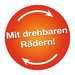 Volkswagen T1 - Indian Summer 3D Puzzle;3D Puzzle-Sonderformen - Bild 3 - Ravensburger