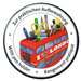 London Bus 3D Puzzle;3D Puzzle-Sonderformen - Bild 4 - Ravensburger