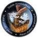 Big Ben bei Nacht 3D Puzzle;3D Puzzle-Bauwerke - Bild 6 - Ravensburger