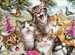 Friendly Felines Jigsaw Puzzles;Children s Puzzles - image 2 - Ravensburger