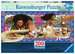 Moana s Adventures Jigsaw Puzzles;Children s Puzzles - image 1 - Ravensburger
