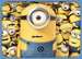 Despicable Me Jigsaw Puzzles;Children s Puzzles - image 2 - Ravensburger