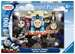Say Cheese, Thomas! Jigsaw Puzzles;Children s Puzzles - image 1 - Ravensburger
