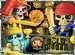 Treasure X Jigsaw Puzzles;Children s Puzzles - image 2 - Ravensburger