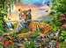 Puzzle 300 p XXL - Le roi de la jungle Puzzles;Puzzles pour enfants - Image 2 - Ravensburger