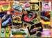 Rennwagen Pinnwand Puzzle;Kinderpuzzle - Bild 2 - Ravensburger