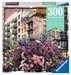 Flowers in New York Puzzle;Erwachsenenpuzzle - Bild 1 - Ravensburger